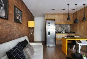 Dividir Apartamento: locação x privacidade