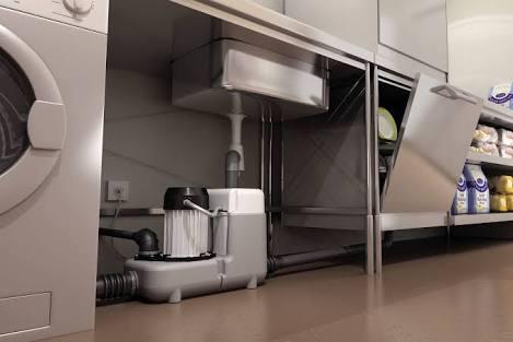 Instale uma cozinha industrial no seu restaurante, bar ou onde você quiser, sem precisar de grandes obras