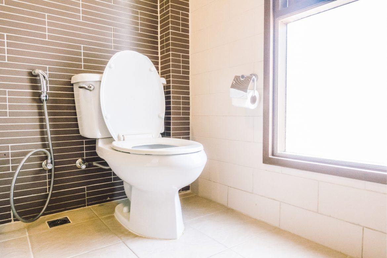 Como instalar um lavabo em qualquer local com o triturador sanitário Sanitop