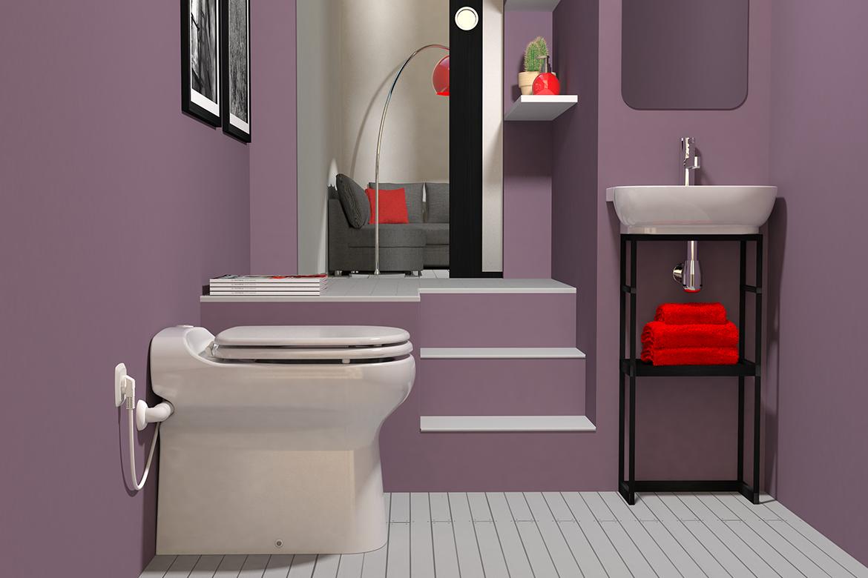5 dicas para otimizar o espaço em apartamento