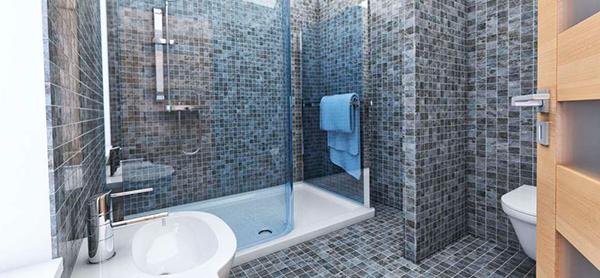 Quanto custa criar um novo lavabo com Sanitrit?